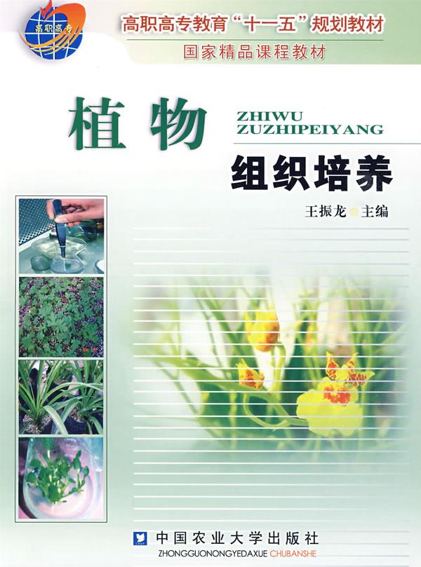植物组织培养图片/大图欣赏
