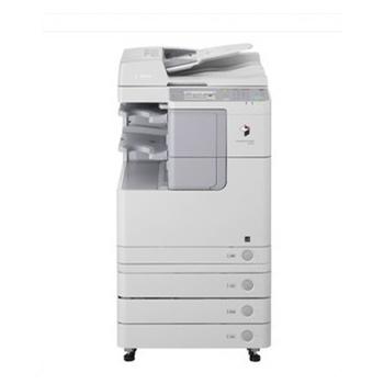 佳能(Canon)iR2525i黑白数码复合机复印/打印/扫描购买即可赠送原装的墨粉一支北京特惠价