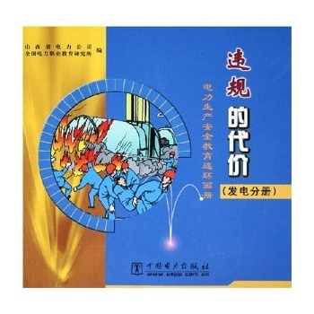电力安全生产技术与管理