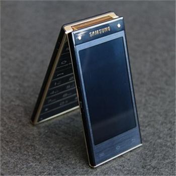 三星(samsung)g9092 大器Ⅲ 联通3g智能手机 wcdma/gsm双网双待 尊贵
