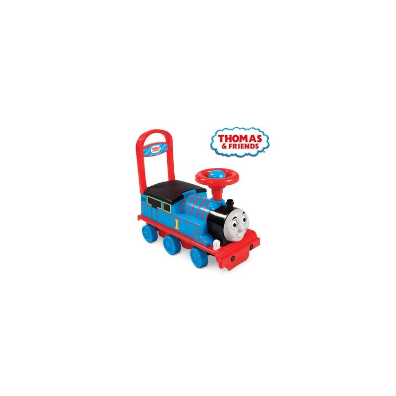 儿童玩具1-3岁