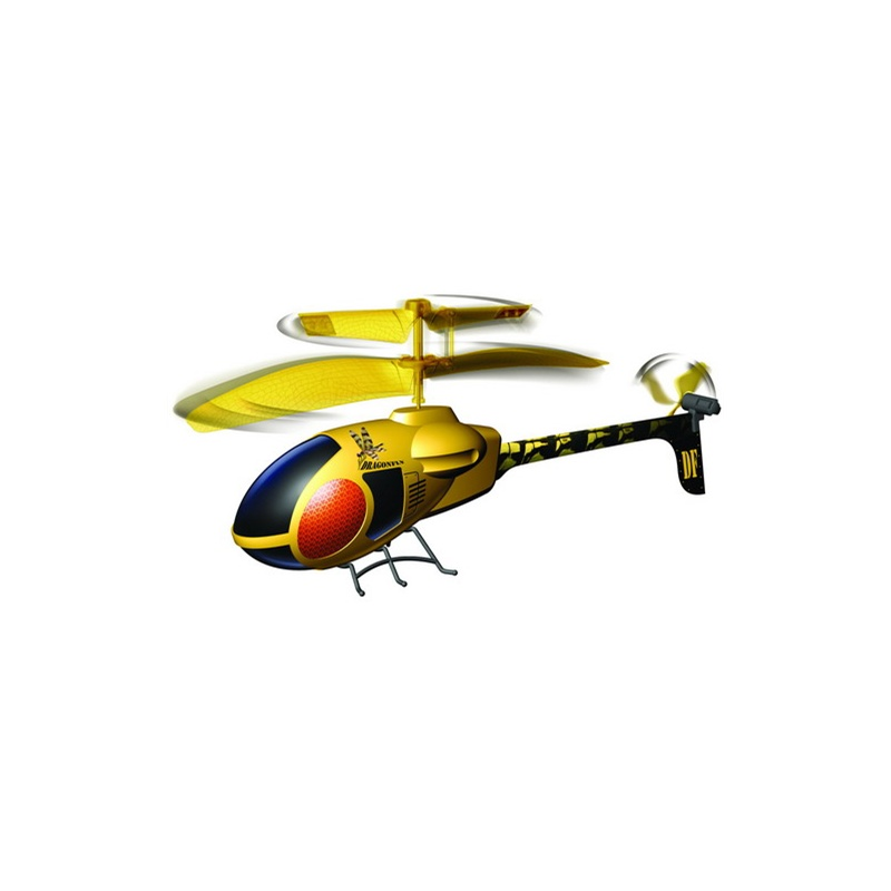 【银辉遥控飞机】银辉玩具