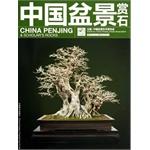 中国盆景赏石2013-3