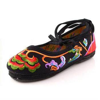 单 女 布鞋 老北京价格,单 女 布鞋 老北京 比价导购 ,单 女 布鞋 老北京怎么样