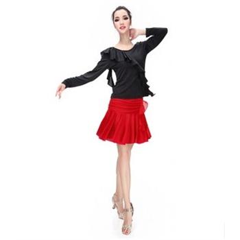 成人拉丁舞服装价格,成人拉丁舞服装 比价导购 ,成人拉丁舞服装怎