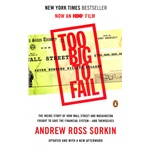 Too Big to Fail(ISBN=9780143120278)