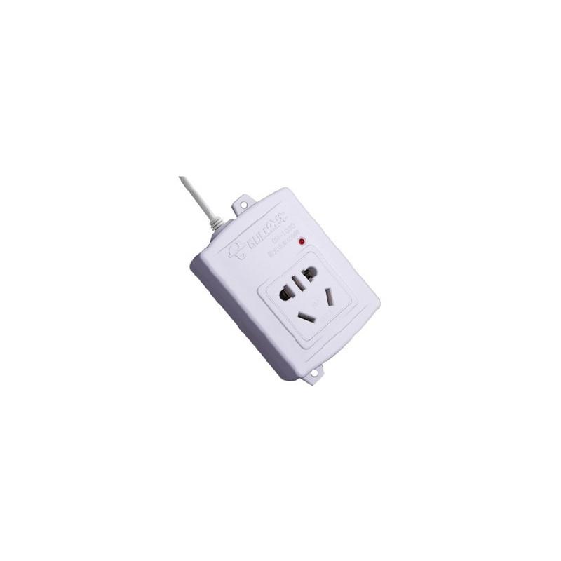 【公牛gn-103d插座】公牛无线插座接线板插排插线板