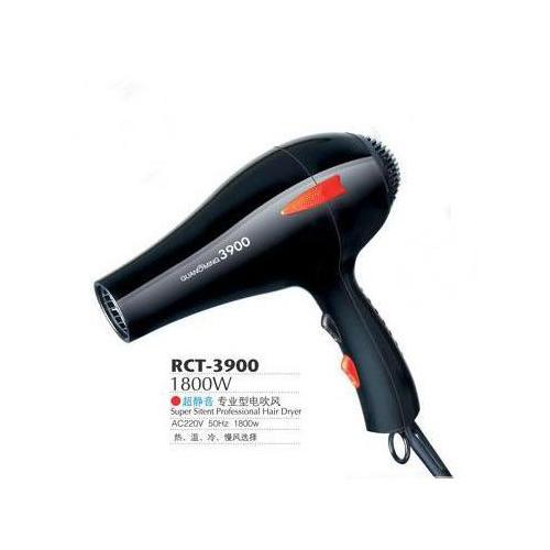 光明毫华大功率电吹风rct-3900