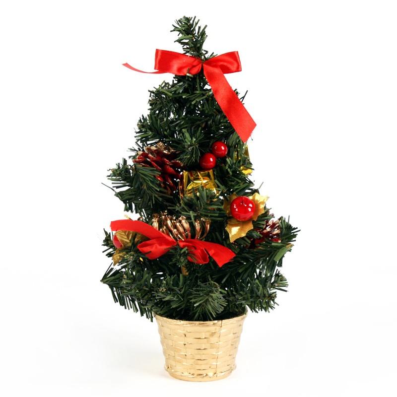 大贸商 装饰圣诞树