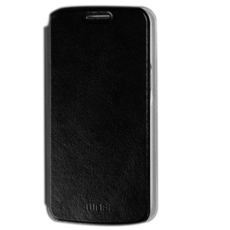 00 莫凡 慧二代三星g3812 手机套皮套保护套g3819d  138.