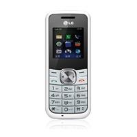 LG GS101 全新未拆封直板手机 GS100增强版 老人手机部队可用
