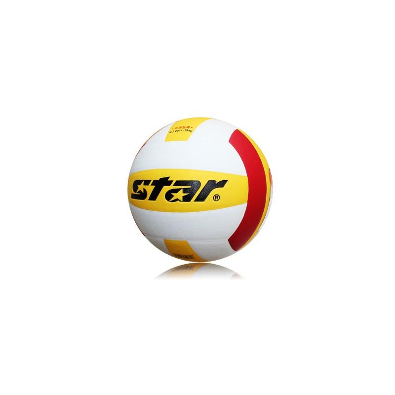 排球站位及其转位图片,打排球的正确手势图片,排球图片,排球