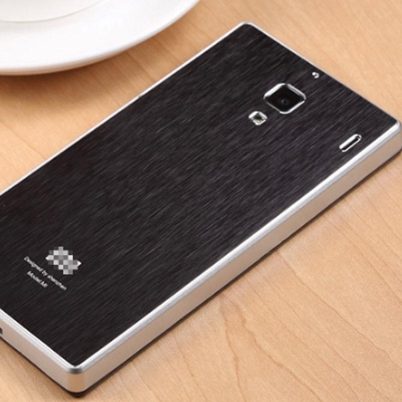 酷派5950手机保护套
