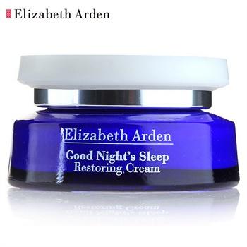 Elizabeth Arden伊丽莎白雅顿晚安好眠滋养霜50ml=¥