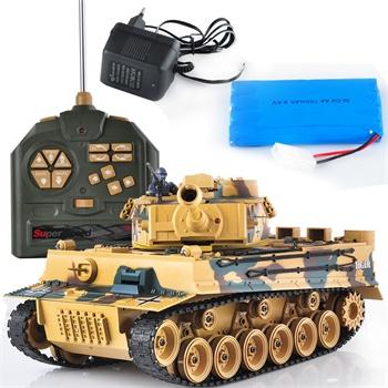 坦克子弹玩具图片
