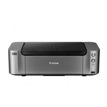 佳能(Canon)PRO-100EOS影像级染料墨水专业打印机