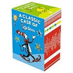 A Classic Case of Dr. Seuss.��˹��ʿ������¼���ȫ20�ᣩ