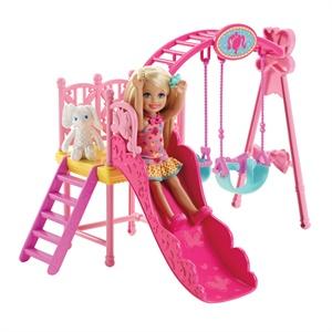 芭比玩具动漫价格 芭比玩具动漫正品比价 芭比玩具动漫促销 第19页