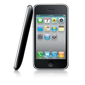【当当销售配送】苹果iPhone 3GS手机 8GB 黑 wifi版 (此商品仅支持北京、上海、广州、深圳货到付款,其他城市和地区仅限网上支付)