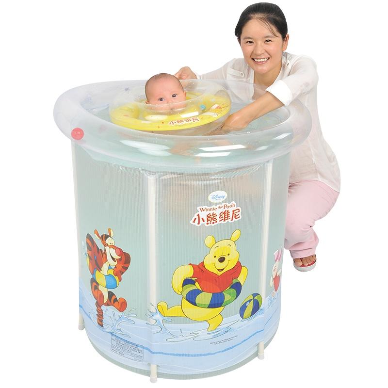 婴儿游泳池 儿童玩具