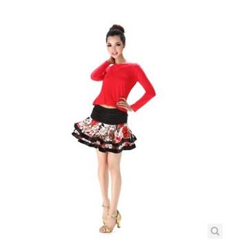 拉丁舞演出服价格,拉丁舞演出服 比价导购 ,拉丁舞演出服怎么样