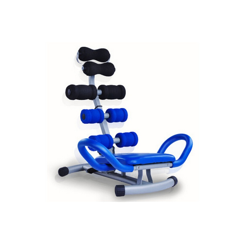 【减肥运动ad辟谷运腹部仰卧起坐动机健身健什么期收腹意思是后面图片