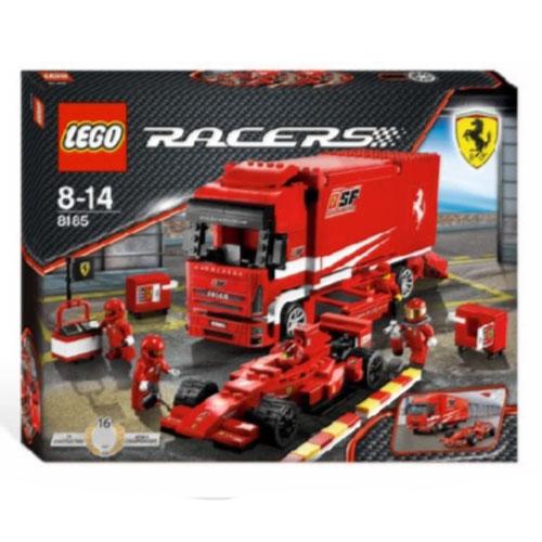 f1赛车及车队等,深受男孩子和他们父亲的喜爱;每款