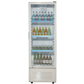 【星星LSC-235C酒柜/冷柜】xingxing/星星LSC-235C展示柜 冰柜冷柜 立式商用 冷藏柜价格_行情_参数_报价-当当网