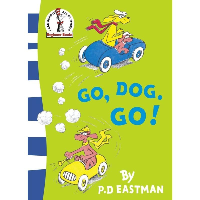 5Zu6KGo_go, dog. go!