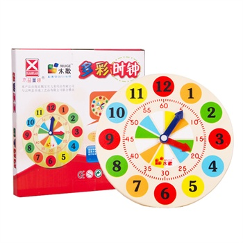 益智玩具0-1-3-6岁