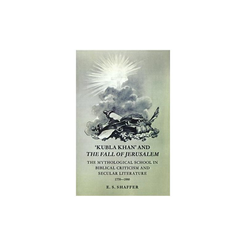 critical analysis of kubla khan by s t coleridge essay