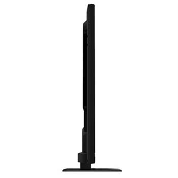 创维55寸LED液晶电视 55E660E  全新上市 完美生活