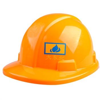 正版光头强的帽子儿童安全帽熊出没玩具美高乐mg110头盔语音说话