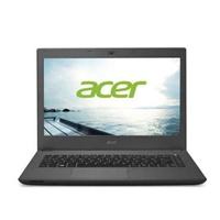 Acer/宏� E14 E5-473G-3525 14英寸超薄笔记本 I3 4005U 920M WIN8 2G独显
