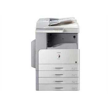 佳能(Canon)IR2420L黑白数码A3幅面复合机快速复印/快速打印/彩色高效扫描北京特惠价!
