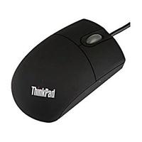 手慢无:Lenovo 联想 ThinkPad USB光电鼠标