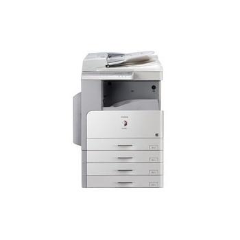 佳能(canon)IR2422D数码复合机快速复印/打印/彩色高效扫描北京特惠价