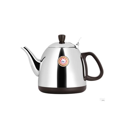 金灶t-22a电热水壶微电脑控温茶具电茶壶超值优惠
