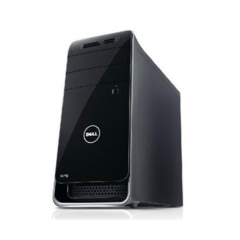 DELL/戴尔XPS8700-R378XPS台式机酷睿4代i7处理器12G1TB1G独显新品定制