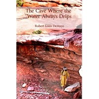 The Cave Where the Water Always Drips [ISBN: 978-0983345336]价格比较