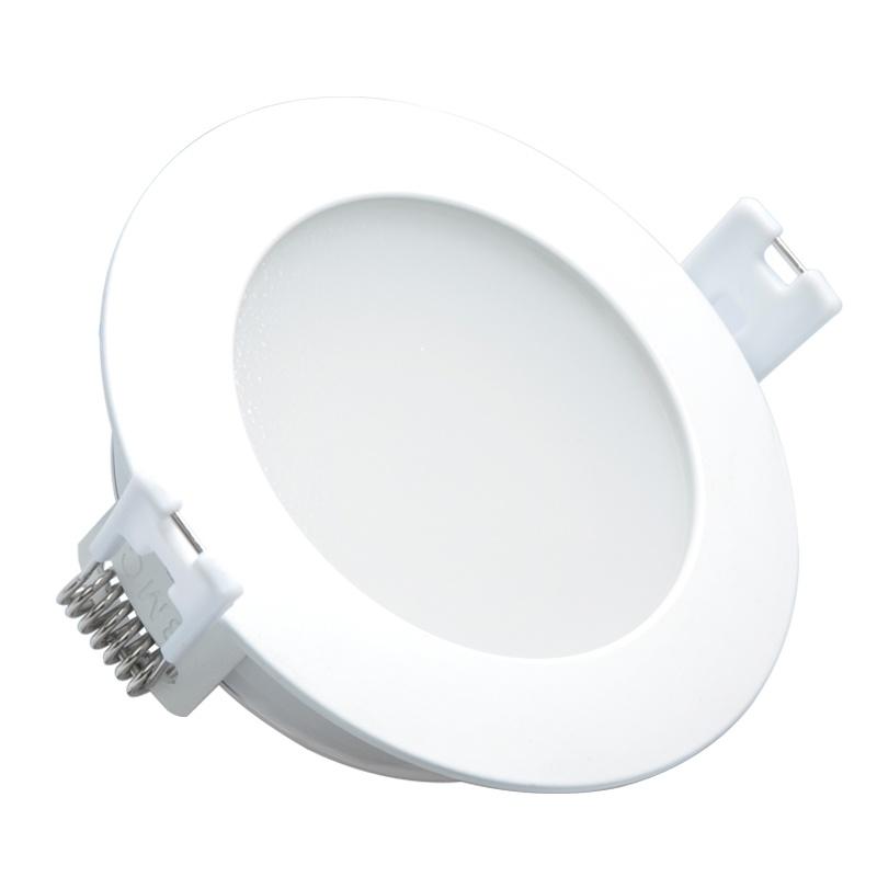 LED天花灯筒灯背