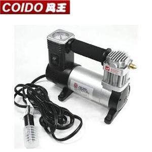 气泵电源怎么接线
