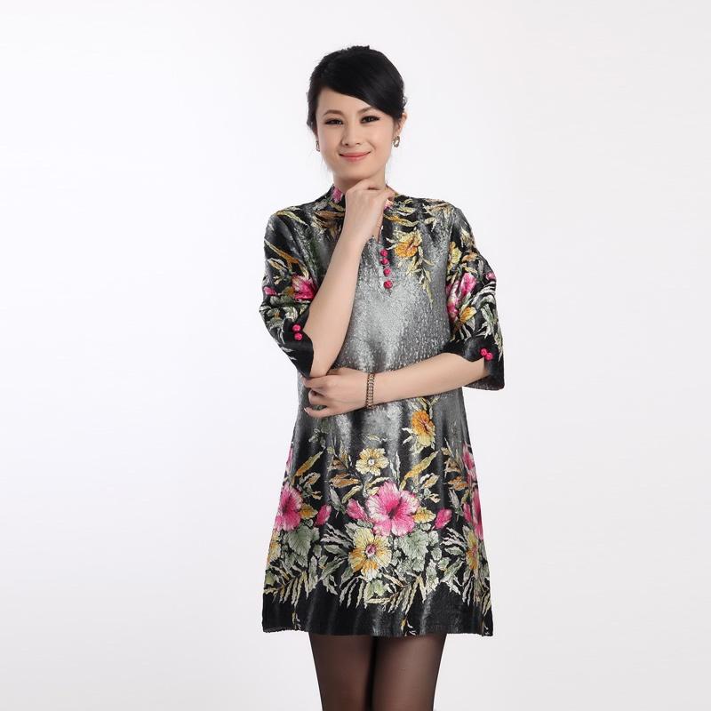 香港胖太太品牌服装_石家庄胖太太品牌服装