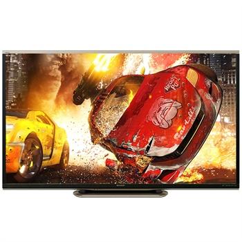 SHARP/夏普 LCD-70LX550A 70寸 智能 LED液晶电视