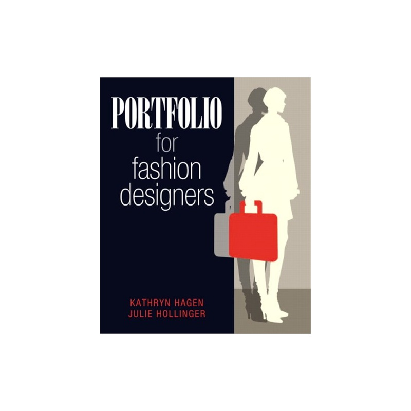 burberry designers  fashion designers