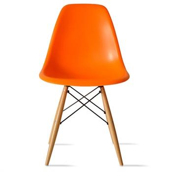 实木餐椅靠背餐厅椅电脑椅子
