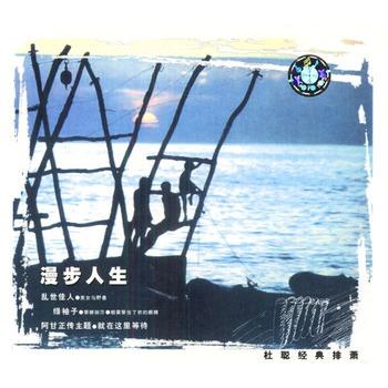 漫步人生:杜聪经典排箫(cd)价格