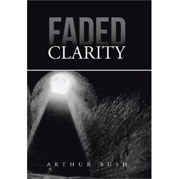 《faded clarity [isbn