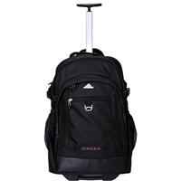COTS COTS82 三用多功能背包(旅行包、拉杆包、电脑包)