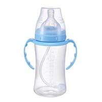 1岁宝宝自选组合套装(碗+奶瓶+水壶+沐浴露)